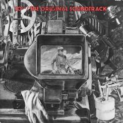 10cc-The_Original_Soundtrack_(album_cover)